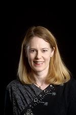 Rebecca Kershaw