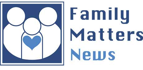 Family-Matters-Mediation-news