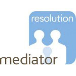 resolution-mediation