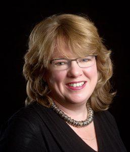 Alison McIlroy - FMCA