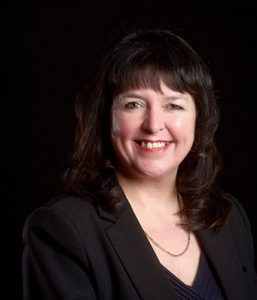Christine Parker - FMCA
