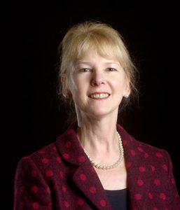 Helen Kirk - FMCA