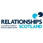Relationship Scotland