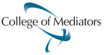 college-of-mediation-logo