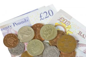 State pension and divorce