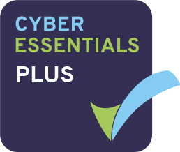 Cyber Accreditation for Family Matters
