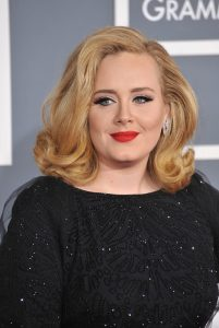 Why mediation would be the best way forward for Adele